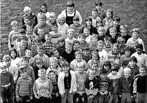 almanach-1960-2000-36