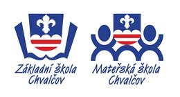 Základní škola a Mateřská škola Chvalčov